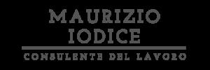 Maurizio Iodice